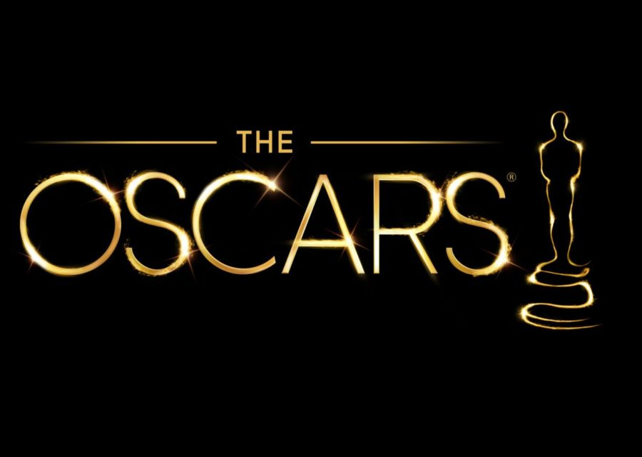 Review of the 89th annual Oscars