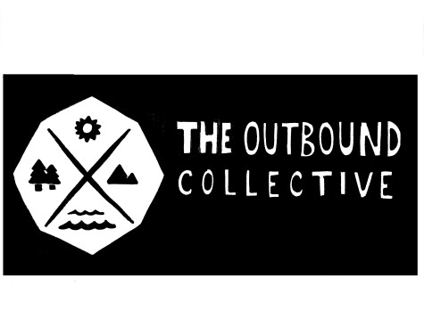 The Outbound Collective is an app that should be enjoyed by all.