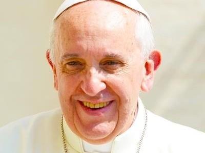 @Pontifex Highlight Reel