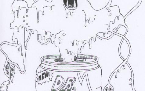 Soda: yummy, but deadly