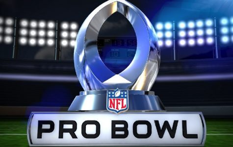Pro Bowl 2017: an American tradition