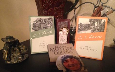 The best Catholic reads