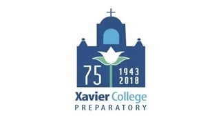 Collegiate commits and offers for Xavier athletes