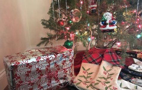 Tips and tricks to Christmas gifts