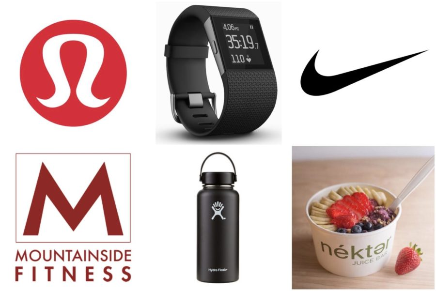 Here+are+a+few+of+the+mentioned+fitness-related+gifts+that+are+great+for+anyone.