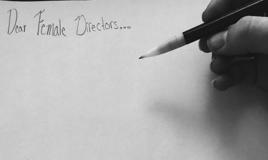A+letter+to+female+directors