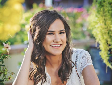 Lauren Brown