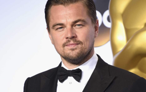 5 Celebrities You Probably Don't Know Are Catholic