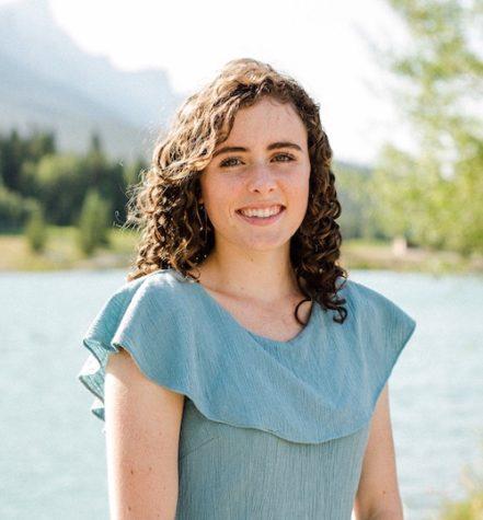 Michelle Lowenberg '01