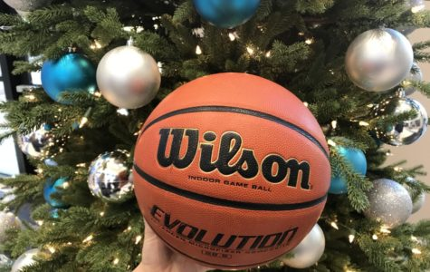 Should Professional Sports Leagues Schedule Games on Christmas Day?