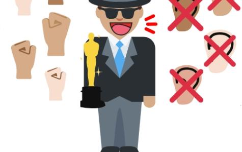 Are Award Shows the Proper Platform to Discuss Politics?