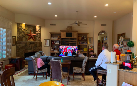 Super Bowl LIII Traditions: Delicious Food, Friendly Betting, Halftime Show, Hilarious Commercials