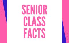 Senior responses are in!