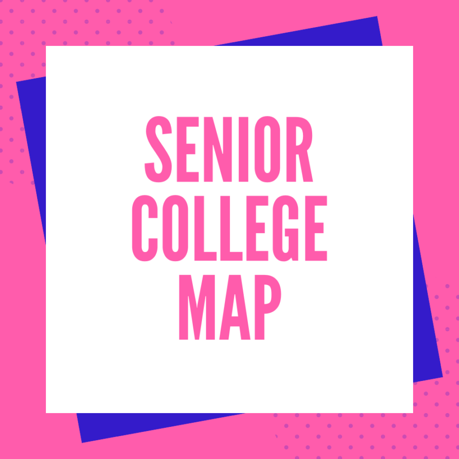 Senior College Map – xpress on mount aloysius college campus map, college of the holy cross campus map, christendom college campus map, bryn athyn college campus map, dyersburg state community college campus map, chatham college campus map, alvernia college campus map, white house campus map, college of saint elizabeth campus map, westmoreland county community college campus map, penn state greater allegheny campus map, penn state lehigh valley campus map, washington & jefferson college campus map, stevens institute of technology campus map, desales university graduation, massachusetts institute of technology campus map, franklin & marshall college campus map, desales university campus store, college of st rose campus map, penn state brandywine campus map,