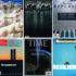 Remembering 9/11 Through Magazine Tributes