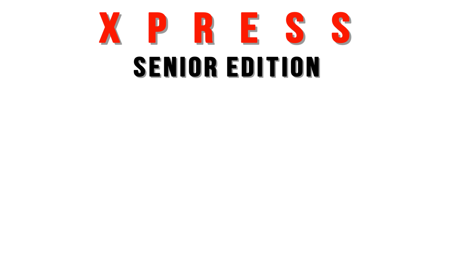 the student news site of xavier college preparatory