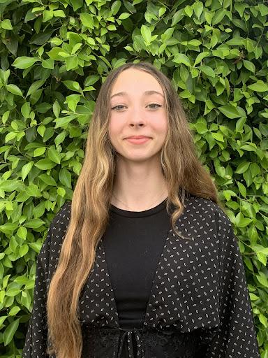 Lauren Wehner
